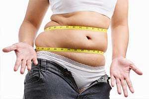 Нео слим очень хорошо борется с лишним весом