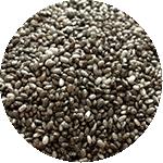Семена шалфея также есть в составе нео слима