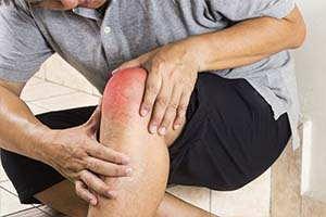 Артровекс лечит артрит и артроз