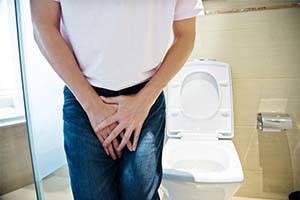 Боль при мочеиспускании проходит с лекарством Уренол