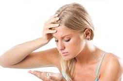 У гиперталя отсутствуют побочные эффекты