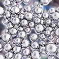 Серебро содержится в сыворотке нано ботокс