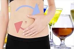 Ваш организм восстанавливается благодаря Кодирексу от алкоголизма