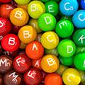 В составе Maral Gel содержится комплекс витаминов и микроэлементов