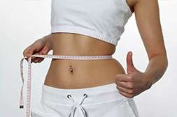 Благодаря капсулам Кето Диета новые жировые клетки не успевают образовываться