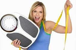 Средство Bentolit - это эффективная программа экспресс-похудения.