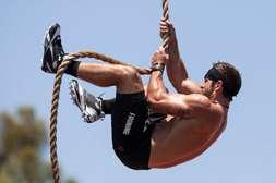 Препарат Testosterone+ повышает выносливость.