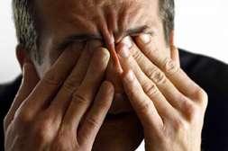 Oculax относится к противовоспалительным средствам.