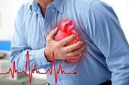 Лекарство Артериале предупреждает развитие инфаркта.