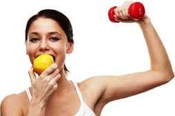 Со средством Harmonica Linea вы сами решаете худеть с тренировками и диетой или без них.