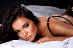 С женским возбудителем Ультра Джи приобретается сексуальность плюс здоровье.