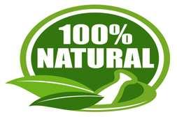 Средство Keto beauty не содержит вредные вещества и ГМО.