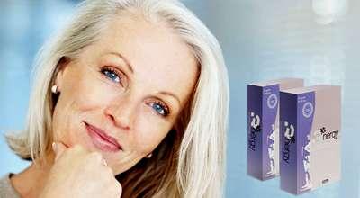 3nergy-pri-menopauze